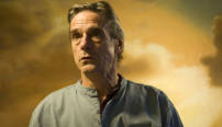 Listen to Jeremy Irons in Mr Luby's Fear of Heaven