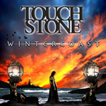 Order Touchstone's Wintercoast album featuring Jeremy Irons here!